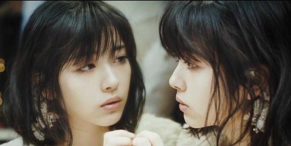《Fate》HF线剧场版第二章主题曲《I beg you》 歌手Aimer