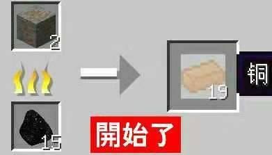 【MMD】重工业MMD小合集