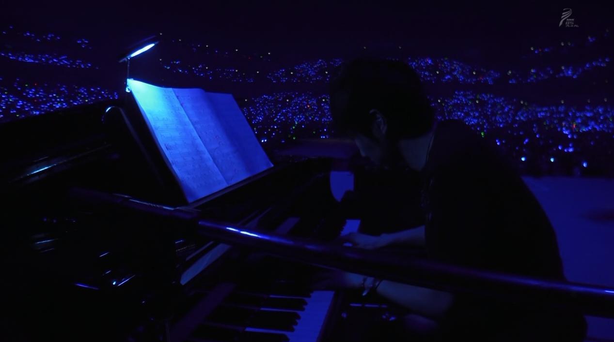【音乐】在线观看 TV版 超大型动画夏季演唱会 Animelo Summer Live 2016